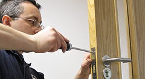 Gallery Locksmith Store Louisville, KY 502-518-3142